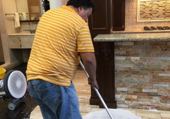 The Tile Shop Final Post Construction Cleaning Service in Dallas TX 019 01db28078a7fbe69f43123c7e002ad0f 350x245 100 crop The Tile Shop Final Post Construction Cleaning Service in Dallas, TX
