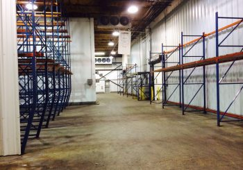 Tomato Producer Warehouse Move Out Deep Cleaning Service in Dallas. TX 01 f92a003b1c277966193097f017634c01 350x245 100 crop Tomato Producer Warehouse Move Out Deep Cleaning Service in Dallas. TX