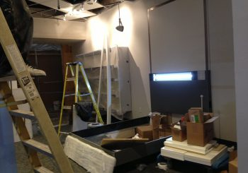Town East Mall Sleep Expert Store Post Construction Cleaning Service in Mezquite TX 16 0d4b99475c826e10cebed2789948aeb9 350x245 100 crop Town East Mall   Sleep Expert Store Post Construction Cleaning in Mesquite, TX