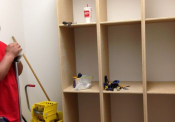 Town East Mall Sleep Expert Store Post Construction Cleaning Service in Mezquite TX 32 c42a3e6af324c31f8e2f3e3d2a6098d7 350x245 100 crop Town East Mall   Sleep Expert Store Post Construction Cleaning in Mesquite, TX