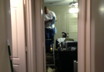 Town Home Deep Cleaning Service in Uptown Dallas TX 25 081f13a368631008b1b84cb64067ff96 350x245 100 crop Town Home Deep Cleaning Service in Uptown Dallas, TX