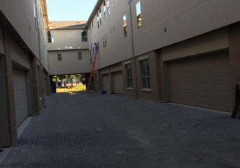 Town Homes Exterior Windows Cleaning Service in Highland Park TX 003 8fb9ce76fb3e884a7aab7f48ef826ef8 350x245 100 crop Town Homes Exterior Windows Cleaning Service in Highland Park, TX