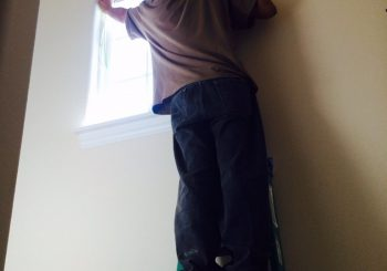 Town Homes Windows Post Construction Clean Up Service in Highland Park TX 01 d1d1b184a7610aa45532751289f3d43f 350x245 100 crop Town Homes Windows & Post Construction Clean Up Service in Highland Park, TX