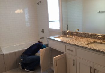 Townhomes Final Post Construction Cleaning Service in Highland Park TX 02 1a28c868a9de8dc23c664679c88dd386 350x245 100 crop Townhomes Final Post Construction Cleaning Service in Highland Park, TX