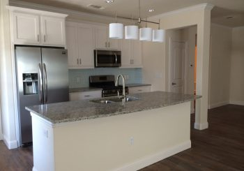 Townhomes Final Post Construction Cleaning Service in Highland Park TX 07 839fd583298d7c2202eb97e20ab80c24 350x245 100 crop Townhomes Final Post Construction Cleaning Service in Highland Park, TX