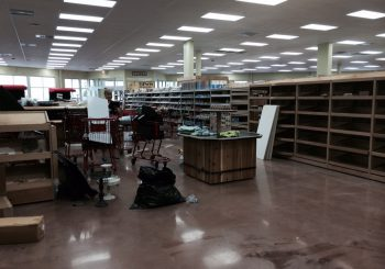 Trader Joes Final Post Construction Clean Up in McKinney TX 11 07349ea66899c563b57ecdfd1ed4d819 350x245 100 crop Trader Joes Final Post Construction Clean Up in McKinney, TX