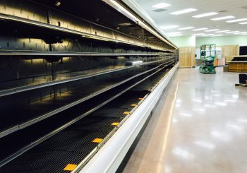 Traders Joes Grocery Store Chain Final Post Construction Cleaning in Dallas Texas 011 e594fbe2a55e426ffdb23131eca18349 350x245 100 crop Traders Joes Store Final Post Construction Cleaning in Dallas, TX