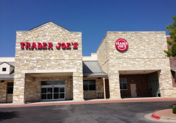 Traders Joes Healthy food Store Chain Post Construction Clean Up in Austin Texas 39 41edaa2828396d8d56ba4d9ee93b5587 350x245 100 crop Food Store Chain Post Construction Cleaning in Austin, TX