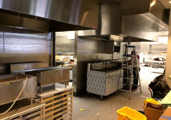 Uptown Kitchen Post Construction Rough Cleaning 03 a953b0a9286cbb2716766152e5db3825 350x245 100 crop Uptown Kitchen Post Construction Rough Cleaning
