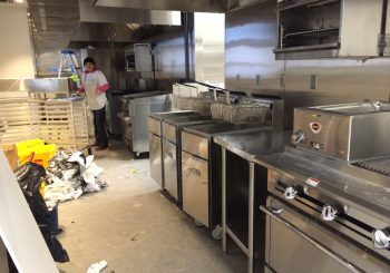 Uptown Kitchen Post Construction Rough Cleaning 16 7e39af6e85731f402245eff43d7b100a 350x245 100 crop Uptown Kitchen Post Construction Rough Cleaning