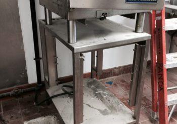 Uptown Seafood Restaurant Kitchen Deep Cleaning Service in Dallas TX 02 6e437bdf6a690d19fe635c5cb7ddb648 350x245 100 crop TJ Seafood Uptown Restaurant Kitchen Deep Cleaning Service in Dallas, TX