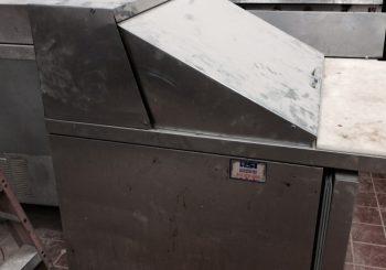 Uptown Seafood Restaurant Kitchen Deep Cleaning Service in Dallas TX 09 8a25b6012a3f88d73fab4133ca24d193 350x245 100 crop TJ Seafood Uptown Restaurant Kitchen Deep Cleaning Service in Dallas, TX