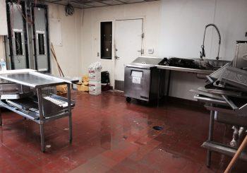 Uptown Seafood Restaurant Kitchen Deep Cleaning Service in Dallas TX 20 18eca972d245da571d9cbff738b5376d 350x245 100 crop TJ Seafood Uptown Restaurant Kitchen Deep Cleaning Service in Dallas, TX