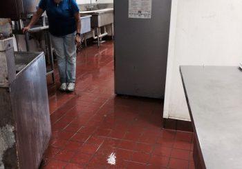 Uptown Seafood Restaurant Kitchen Deep Cleaning Service in Dallas TX 22 f6fc0847d7e2572c679335c9539dbf10 350x245 100 crop TJ Seafood Uptown Restaurant Kitchen Deep Cleaning Service in Dallas, TX