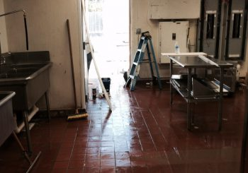 Uptown Seafood Restaurant Kitchen Deep Cleaning Service in Dallas TX 23 4a4a1d0bbab6a6d482bd24cdcfd12e1d 350x245 100 crop TJ Seafood Uptown Restaurant Kitchen Deep Cleaning Service in Dallas, TX