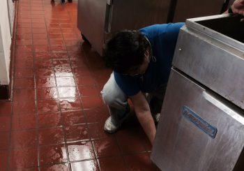 Uptown Seafood Restaurant Kitchen Deep Cleaning Service in Dallas TX 28 daae66369dc9f721f72f86ce9512a47c 350x245 100 crop TJ Seafood Uptown Restaurant Kitchen Deep Cleaning Service in Dallas, TX