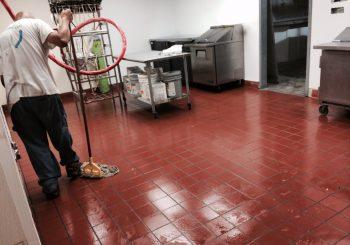 Uptown Seafood Restaurant Kitchen Deep Cleaning Service in Dallas TX 30 8d102e8dd17124ae20d737db18ce0149 350x245 100 crop TJ Seafood Uptown Restaurant Kitchen Deep Cleaning Service in Dallas, TX