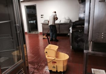 Uptown Seafood Restaurant Kitchen Deep Cleaning Service in Dallas TX 31 23be6828bf2ae9b870bd6822ff0dae71 350x245 100 crop TJ Seafood Uptown Restaurant Kitchen Deep Cleaning Service in Dallas, TX