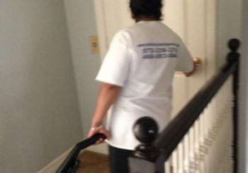 Uptown Town Home Residential Cleaning and Maid Services 12 137d743ba283c211d489b38a62ba5ce5 350x245 100 crop Uptown Town Home   Residential Cleaning and Maid Services