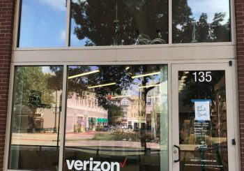 Verizon Store Post Construction Cleaning in Uptown Dallas TX 004 802f46b992d595cbcc00892733be77af 350x245 100 crop Verizon Store Post Construction Cleaning in Uptown Dallas, TX