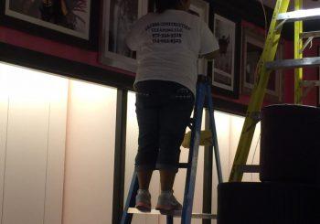Victoria Secret Store Post Construction Cleaning Phase 3 at Galleria Mall Dallas TX 009 531e053b0ab927dc51066e04fd6c2ac4 350x245 100 crop Victoria Secret Store Post Construction Cleaning Phase 3 at Galleria Mall Dallas, TX