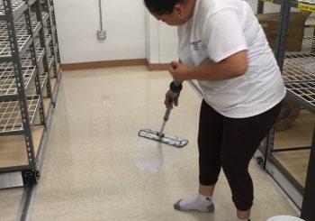 Victoria Secret Store Post Construction Cleaning Phase 3 at Galleria Mall Dallas TX 011 95f8979546f6ebcb81464e78156ce461 350x245 100 crop Victoria Secret Store Post Construction Cleaning Phase 3 at Galleria Mall Dallas, TX