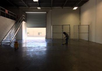 Vista Machinery Warehouse Post Construction Clean Up in Fort Worth TX 003 d35313334f7c1559b60cfb63206dfee9 350x245 100 crop Vista Machinery Warehouse Post Construction Clean Up in Fort Worth, TX