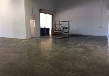 Vista Machinery Warehouse Post Construction Clean Up in Fort Worth TX 004 42fca608fab3d4cd81da42a7fbb6ccb9 350x245 100 crop Vista Machinery Warehouse Post Construction Clean Up in Fort Worth, TX