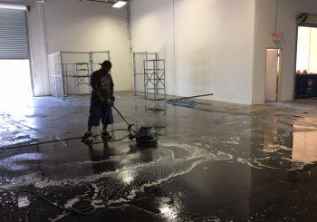 Vista Machinery Warehouse Post Construction Clean Up in Fort Worth TX 007 5f9364b6127d095ad939d597f6efecae 350x245 100 crop Vista Machinery Warehouse Post Construction Clean Up in Fort Worth, TX