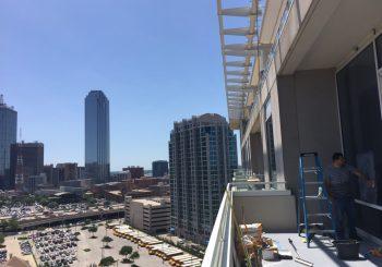 W Hotel Luxury Condo Post Construction Cleaning Service in Dallas TX 008jpg cd92a6cb790e6dd422f5f284918949a1 350x245 100 crop W Hotel Luxury Condo Post Construction Cleaning Service in Dallas, TX