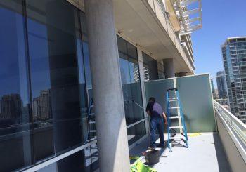 W Hotel Luxury Condo Post Construction Cleaning Service in Dallas TX 009jpg c504eabcc8db836d26bc1464b0948d75 350x245 100 crop W Hotel Luxury Condo Post Construction Cleaning Service in Dallas, TX