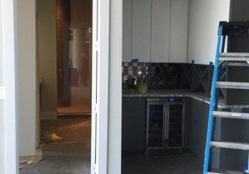 W Hotel Luxury Condo Post Construction Cleaning Service in Dallas TX 010jpg b1d2e2242428be21ae7f54c911b89f0c 350x245 100 crop W Hotel Luxury Condo Post Construction Cleaning Service in Dallas, TX