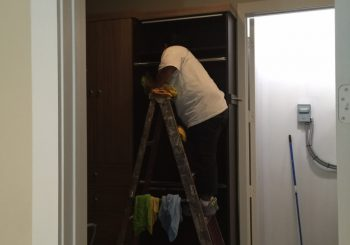 W Hotel Luxury Condo Post Construction Cleaning Service in Dallas TX 017jpg 57023d9c296ee045371167574bb5f84c 350x245 100 crop W Hotel Luxury Condo Post Construction Cleaning Service in Dallas, TX