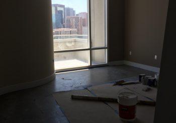 W Hotel Luxury Condo Post Construction Cleaning Service in Dallas TX 018jpg 9b3f7f06f83269cf3c410ff43a5f4846 350x245 100 crop W Hotel Luxury Condo Post Construction Cleaning Service in Dallas, TX