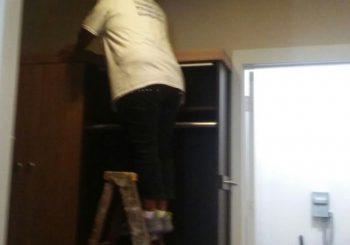 W Hotel Luxury Condo Post Construction Cleaning Service in Dallas TX 023jpg 4b955ab576925ef5eea5aa961664c2b9 350x245 100 crop W Hotel Luxury Condo Post Construction Cleaning Service in Dallas, TX