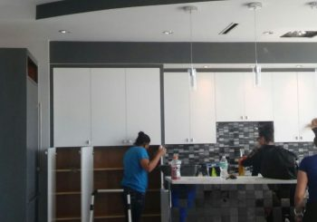 W Hotel Luxury Condo Post Construction Cleaning Service in Dallas TX 025jpg eed6c0d4e74e6b737a762739a344b1f6 350x245 100 crop W Hotel Luxury Condo Post Construction Cleaning Service in Dallas, TX