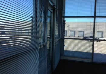 Warehouse Windows Cleaning in Frisco Tx 13 db8d88e47b42a3b0411161b1bc030071 350x245 100 crop Warehouse and Office Windows Cleaning in Frisco, TX