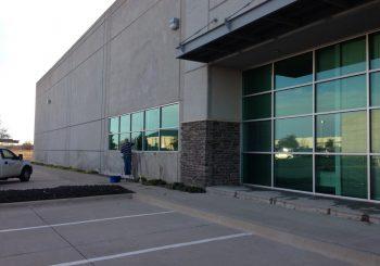 Warehouse Windows Cleaning in Frisco Tx 21 0ebf699db96559fe8a424b04e8b67434 350x245 100 crop Warehouse and Office Windows Cleaning in Frisco, TX