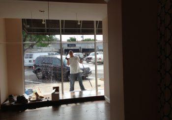 Warren Barron Bridal Store Post construction Clean Up in Dallas Texas 25 dce75df331f80998df3ce3d562eedb0c 350x245 100 crop Post Construction Cleaning Service at a Retail Store in Dallas, TX