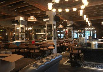 Water Grill Restaurant Dallas TX Final Post Construction Clean Up 001 a8f0fdc1e623eb5f62776b1c886baf86 350x245 100 crop Water Grill Restaurant, Dallas, TX Final Post Construction Clean Up