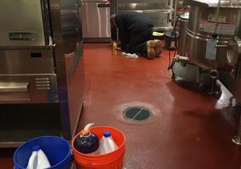 Water Grill Restaurant Dallas TX Final Post Construction Clean Up 010 2b21b119a43b0517d3cedd869c464db5 350x245 100 crop Water Grill Restaurant, Dallas, TX Final Post Construction Clean Up