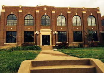 Water Utility Filtering Center Post Construction Cleaning Service in Dallas TX 02 b67c3c531e40981795bc2f6be0dcebcd 350x245 100 crop Water Utility Filtering Center Post Construction Cleaning Service in Dallas, TX