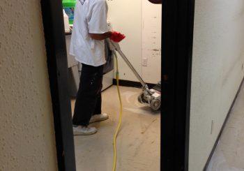 Waxing Floors in a Grooming School at Arlington TX 04 432a81231c110f0a980aac877f2cc349 350x245 100 crop Waxing Floors in a Grooming School at Arlington, TX
