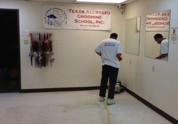 Waxing Floors in a Grooming School at Arlington TX 06 b18546ed8d871ff6a693b74af3b89064 350x245 100 crop Waxing Floors in a Grooming School at Arlington, TX