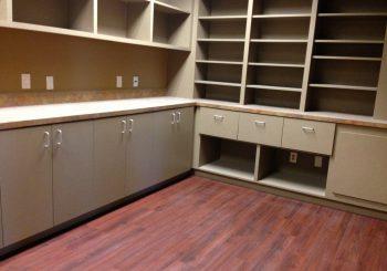 Waxing and Polishing Floors in Irving Texas 09 4dcde5b4fa4ecfda18b1f62435012ca3 350x245 100 crop Waxing Floors in Irving, TX
