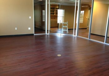 Waxing and Polishing Floors in Irving Texas 11 9144233f359ad85651822b986a3df3bc 350x245 100 crop Waxing Floors in Irving, TX