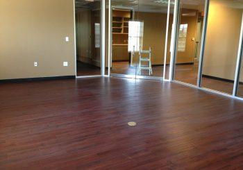 Waxing and Polishing Floors in Irving Texas 11 9144233f359ad85651822b986a3df3bc 350x245 100 crop Waxing Floors in Irving, TX