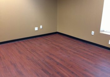 Waxing and Polishing Floors in Irving Texas 12 b5fce39ac166e973416cedc03ea5f877 350x245 100 crop Waxing Floors in Irving, TX
