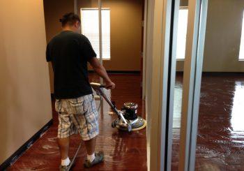 Waxing and Polishing Floors in Irving Texas 22 ce7c406d1b3f73f1f93c41becb8defdf 350x245 100 crop Waxing Floors in Irving, TX