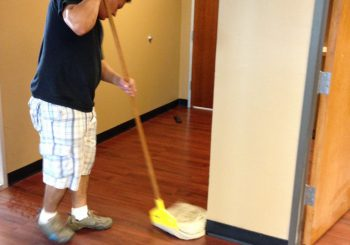 Waxing and Polishing Floors in Irving Texas 25 a1e6553f6ec6cbb1011770a20d8b23af 350x245 100 crop Waxing Floors in Irving, TX